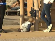PMA : une mère adoptive se bat pour l'égalité
