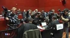 """Tony Meilhon de nouveau jugé, pour son avocat il ne s'agit pas d'un """"criminel en série"""""""