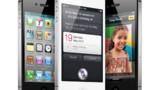 Samsung contre Apple : la justice française refuse d'interdire l'iPhone 4S