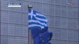 Participation des créanciers privés : la faillite de la Grèce évitée