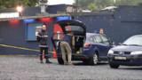 Discothèque près de Cambrai : les 3 suspects toujours en garde à vue