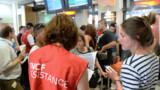 Grèves SNCF et RATP : début des perturbations ce soir, suivez l'état du trafic