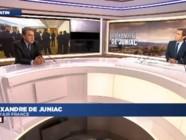 Air France : une grève qui coûte cher