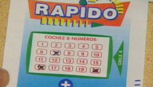 Le Rapido va bientôt être interdit aux mineurs