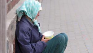SDF mendicité sans abri misère sans domicile fixe clochard