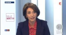 """Touraine : """"Il n'y aura pas de nouvelle réforme des retraites"""""""