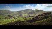 Le Hobbit : un voyage inattendu - Bande annonce 1