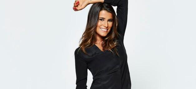 TF1&Vous vous offre une rencontre priviligiée avec Karine Ferri