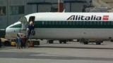 "Alitalia dit ""oui"" à Air France-KLM"