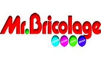 631- mr bricolage- logo