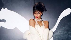 Rihanna sur Instagram le 16 décembre 2014