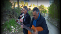 Tous Ensemble - Gipsy Kings (23/02/2013)
