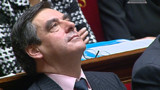 Mariage gay : Fillon prendra la parole mercredi à l'Assemblée