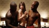 """""""Nymphomaniac"""" : Lars Von Trier va flouter les scènes de sexe"""