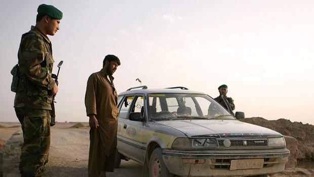 Archives : des soldats en Afghanistan