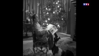 Découvrez l'histoire de la chanson Petit papa Noël de Tino Rossi