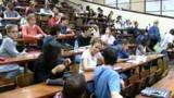 Pécresse reste ferme sur les examens
