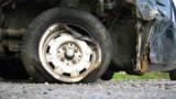 Accident de car scolaire dans la Loire : 3 enfants blessés