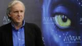 James Cameron se livre sur les suites du film Avatar