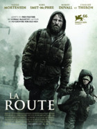 La Route