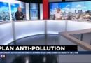 Premières restrictions de circulation à Paris : quels sont les véhicules concernés ?