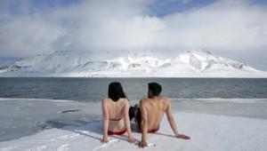 sommet de Copenhague climat réchauffement climatique