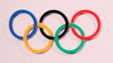 Des missiles sol-air déployés à Londres pendant les Jeux Olympiques