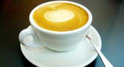 café expresso boisson tasse bar
