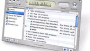 iTunes, logiciel MP3 d'Apple