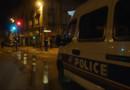 Le 13 heures du 22 décembre 2014 : Dijon : un automobiliste fonce sur des passants - 292.02000000000004