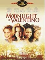 moonlightetvalentinoz2