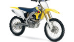 RM-Z450