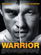 Warrior de Gavin O'Connor