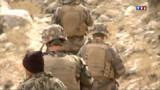 Afghanistan : les dernières troupes combattantes françaises quittent le pays