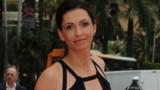Adeline, l'ex-femme de Johnny, répond à Amanda Sthers