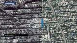 VIDEO. Avant/Après : Alep, une ville dévastée