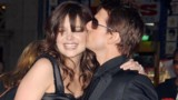 Tom Cruise épousera-t-il Katie Holmes en Italie?