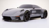 Porsche-901-Concept-15