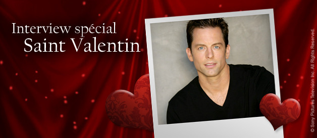 Interview Michael Muhney