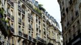 Immobilier : les taux d'intérêts remontent... un peu