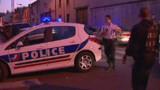 Des policiers se font tirer dessus à Drancy