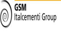 631- gsm- logo