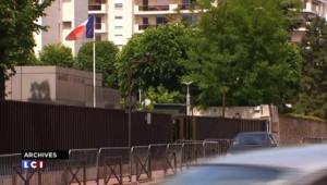 Attaques de Paris : les actes commandités par Abdelhamid Abaoud, la piste belge se confirme