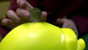 euro tirelire épargne placement investissement