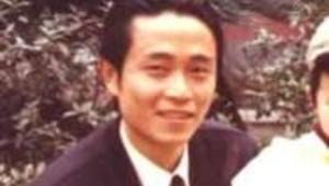 Huang Qi, filleul de tf1.fr