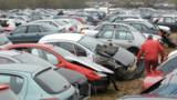 """Prime à la casse spécial diesel : Montebourg """"assez favorable"""""""
