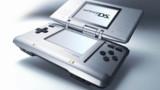 La Nintendo DS est arrivée