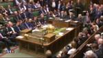 Coalition internationale : le Parlement britannique s'apprête à voter des frappes en Syrie