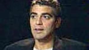 George Clooney trop bien pour Batman ?