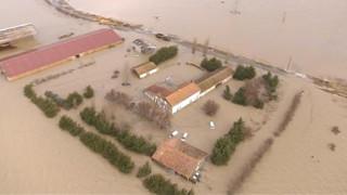 inondation-en-vendee-apres-la-tempete-xynthia-le-28-fevrier-2010-4217078jrajn_1258